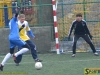 141123-biznes-liga-dynamo-mashzavod-sportbuk-com-21