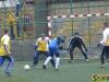 141123-biznes-liga-dynamo-mashzavod-sportbuk-com-22