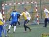 141123-biznes-liga-dynamo-mashzavod-sportbuk-com-23