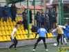 141123-biznes-liga-dynamo-mashzavod-sportbuk-com-24