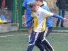 141123-biznes-liga-dynamo-mashzavod-sportbuk-com-27