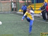 141123-biznes-liga-dynamo-mashzavod-sportbuk-com-28