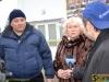 141123-magala-sportzal-vidkryttya-sportbuk-com-17-askaniy-nandrysh