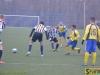 141125-futbol-supercup-chernivtsi-epitsentr-univer-1-gra-sportbuk-com_
