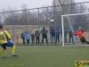 141125-futbol-supercup-chernivtsi-epitsentr-univer-1-hrapko-pen-sportbuk-com_