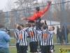 141125-futbol-supercup-chernivtsi-epitsentr-univer-1-hrapko-pidk-sportbuk-com_