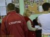 141128-striluk-spartak-sportbuk-com-11-osypenko