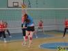 141129-voley-liga-w-2-putyla-novoselytsya-sportbuk-com-1