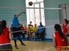 141129-voley-liga-w-2-putyla-novoselytsya-sportbuk-com-10