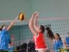 141129-voley-liga-w-2-putyla-novoselytsya-sportbuk-com-12