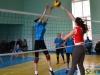 141129-voley-liga-w-2-putyla-novoselytsya-sportbuk-com-14