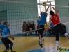 141129-voley-liga-w-2-putyla-novoselytsya-sportbuk-com-15