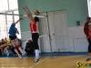 141129-voley-liga-w-2-putyla-novoselytsya-sportbuk-com-16
