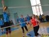 141129-voley-liga-w-2-putyla-novoselytsya-sportbuk-com-17