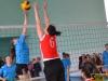 141129-voley-liga-w-kyseliv-1-putyla-novoselytsya-sportbuk-com-1