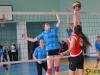 141129-voley-liga-w-kyseliv-1-putyla-novoselytsya-sportbuk-com-2
