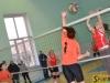 141129-voley-liga-w-kyseliv-3-novoselytsya-kyseliv-sportbuk-com-1