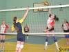 141129-voley-liga-w-kyseliv-4-cnu-kitsman-dusc-sportbuk-com-2-scherbata