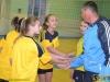 141129-voley-liga-w-kyseliv-4-cnu-kitsman-dusc-sportbuk-com-3-andrietsvaleriy