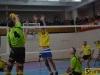 141130-voley-novoselytsya-1-strointsi-kotyleve-sportbuk-com-1