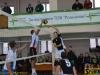 141130-voley-novoselytsya-2-dynivtsi-k-podilskiy-sportbuk-com-5-omarov