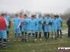 141130-hotyn-futbol-fakty-3