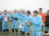 141130-hotyn-futbol-fakty-4