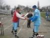 141130-hotyn-futbol-fakty-7