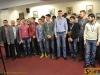 141205-futbol-chernivtsi-nagorod-sportbuk-com-11