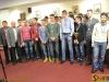 141205-futbol-chernivtsi-nagorod-sportbuk-com-12