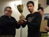 141205-futbol-chernivtsi-nagorod-sportbuk-com-14-paskar-savchukvit
