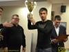 141205-futbol-chernivtsi-nagorod-sportbuk-com-15-gunchak-paskar-savchukvit