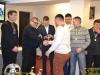141205-futbol-chernivtsi-nagorod-sportbuk-com-19