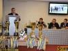 141205-futbol-chernivtsi-nagorod-sportbuk-com-2