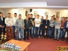 141205-futbol-chernivtsi-nagorod-sportbuk-com-20