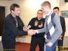 141205-futbol-chernivtsi-nagorod-sportbuk-com-27