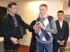 141205-futbol-chernivtsi-nagorod-sportbuk-com-28