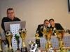 141205-futbol-chernivtsi-nagorod-sportbuk-com-3-paskaroldr