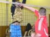 141205-voley-1-umvs-vdso-sportbuk-com-10