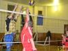 141205-voley-1-umvs-vdso-sportbuk-com-12