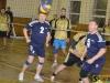 141205-voley-2-umvs-cnu-sportbuk-com-10