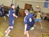 141205-voley-2-umvs-cnu-sportbuk-com-11