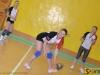 141206-voley-liga-zhinky-1-cnu-dusc-3-sportbuk-com-3