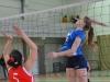141206-voley-liga-zhinky-2-ctei-novoselytsya-sportbuk-com-1-kuda