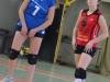 141206-voley-liga-zhinky-2-ctei-novoselytsya-sportbuk-com-2-shybakovsjka