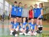 141206-voley-liga-zhinky-2-ctei-novoselytsya-sportbuk-com-4