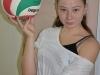141206-voley-liga-zhinky-3-odus-2-selyatyn-sportbuk-com-2
