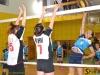 141206-voley-liga-zhinky-4-pedkoledzh-cnu-sportbuk-com-1