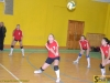 141206-voley-liga-zhinky-5-putyla-odusc-3-sportbuk-com-1