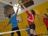 141206-voley-liga-zhinky-5-putyla-odusc-3-sportbuk-com-2